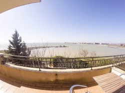 Burgas, Aheloy, For Sale