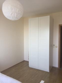 Apartment Balchik