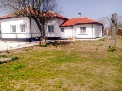 Dobrich, Balchik, For Sale