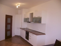 Apartment Chayka