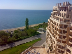 For Sale Apartment Chayka