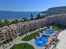For Sale Apartment Varna