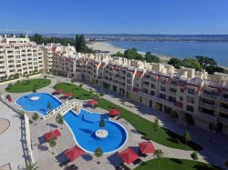 Apartment Varna