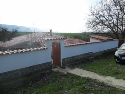 House Dalgopol