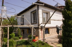 For Sale House Ryahovo