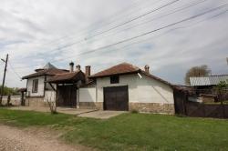 House Ryahovo
