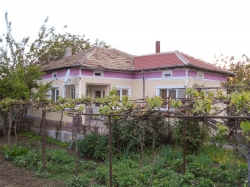 Dobrich, General Toshevo, For Sale