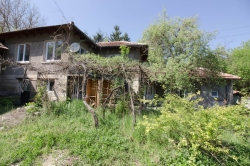 House Volovo