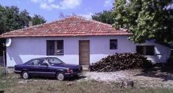 House Avren