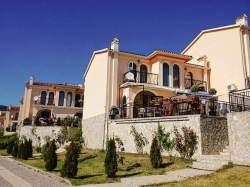 For Sale House Elenite