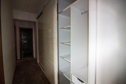 Apartment Ruse