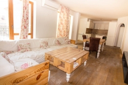 For Sale Apartment Ruse