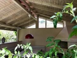 House Kosharitsa