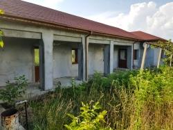 House Smyadovo