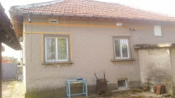 Ruse, Golyamo Vranovo, For Sale