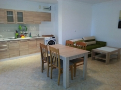 Apartment Sozopol