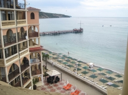 For Sale Apartment Elenite