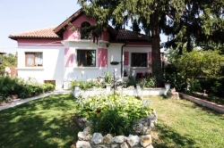 For Sale House Dve Mogili