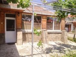 House Orizare