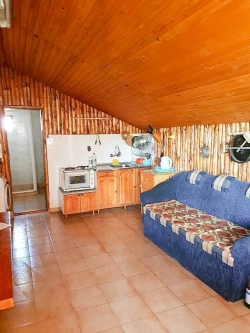 House Sunny Beach