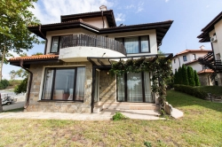 For Sale Apartment Kosharitsa