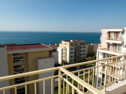Apartment Sveti Vlas