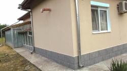 House Dobrich