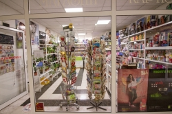 Shop Ruse