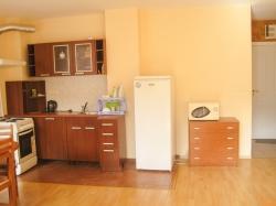 Apartment Elenite
