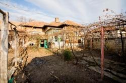 House Chilnov