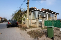 Ruse, Ryahovo, For Sale
