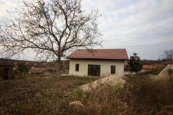 House Krasen