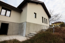 For Sale House Krasen