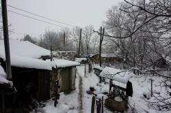 House Maslarevo