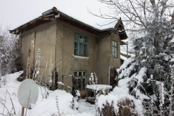 For Sale House Maslarevo