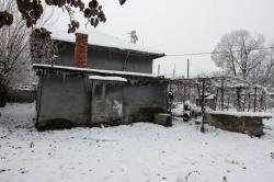 House Karantsi