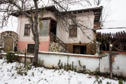 Veliko Tarnovo, Dichin, For Sale