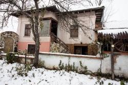 House Dichin