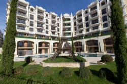 For Sale Properties in Complex Sveti Vlas