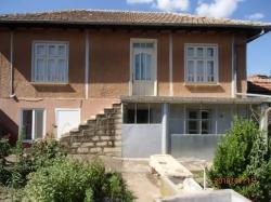 House Gorna Lipnitsa