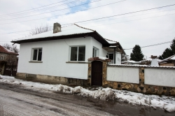 Ruse, Nikolovo, For Sale