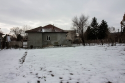 House Nikolovo