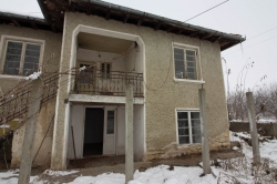 Veliko Tarnovo, Klimentovo, For Sale