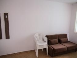 Apartment Ravda
