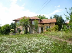 House Polski Senovets