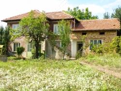 Veliko Tarnovo, Polski Senovets, For Sale