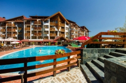 For Sale Apartment Bansko