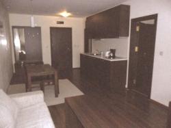 Apartment Bansko