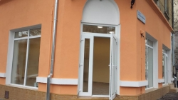 For rent Office Ruse
