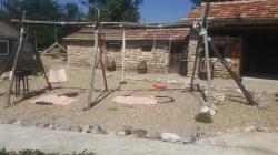 House Kavarna